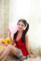 XiuRen-N00066-chendarong-0040.jpg