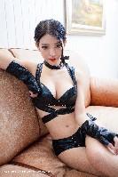XiuRen-N00066-chendarong-0041.jpg