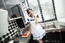 XiuRen-N00066-chendarong-0065.jpg