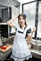 XiuRen-N00066-chendarong-0066.jpg