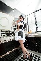 XiuRen-N00066-chendarong-0069.jpg