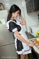 XiuRen-N00066-chendarong-0070.jpg