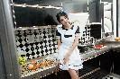 XiuRen-N00066-chendarong-0072.jpg