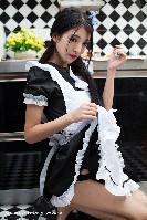 XiuRen-N00066-chendarong-0078.jpg