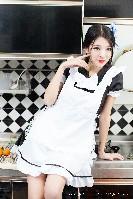 XiuRen-N00066-chendarong-0107.jpg