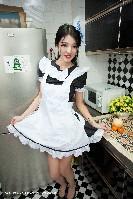 XiuRen-N00066-chendarong-0109.jpg