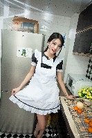 XiuRen-N00066-chendarong-0110.jpg
