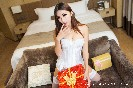 XiuRen-N00068-baqixinxinye-0004.jpg