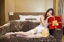 XiuRen-N00068-baqixinxinye-0009.jpg