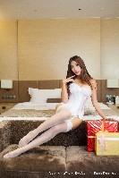 XiuRen-N00068-baqixinxinye-0011.jpg
