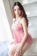 XiuRen-N00080-chensiqi-0033.jpg