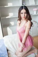XiuRen-N00080-chensiqi-0036.jpg