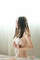 XiuRen-N00082-nancy-0063.jpg