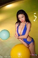 XiuRen-N00084-luvian-0021.jpg