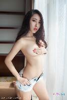 XiuRen-N00085-Annie-0027.jpg