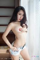 XiuRen-N00085-Annie-0028.jpg