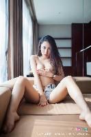 XiuRen-N00085-Annie-0035.jpg