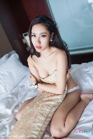 XiuRen-N00085-Annie-0058.jpg