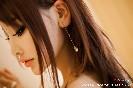 XiuRen-N00087-huanmiaomiao-0051.jpg