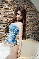 XiuRen-N00087-huanmiaomiao-0076.jpg