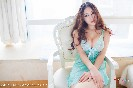 XiuRen-N00089-chensiqi-0018.jpg