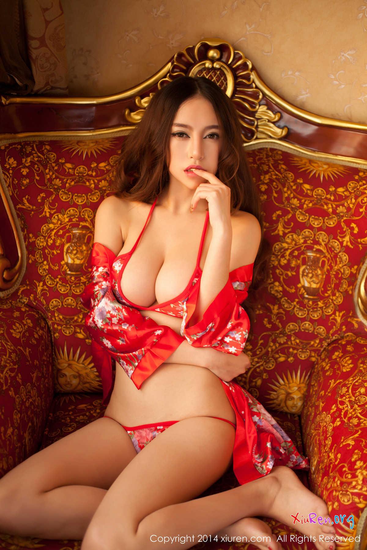 Японки в сексуальные нижнее белье фото 9 фотография