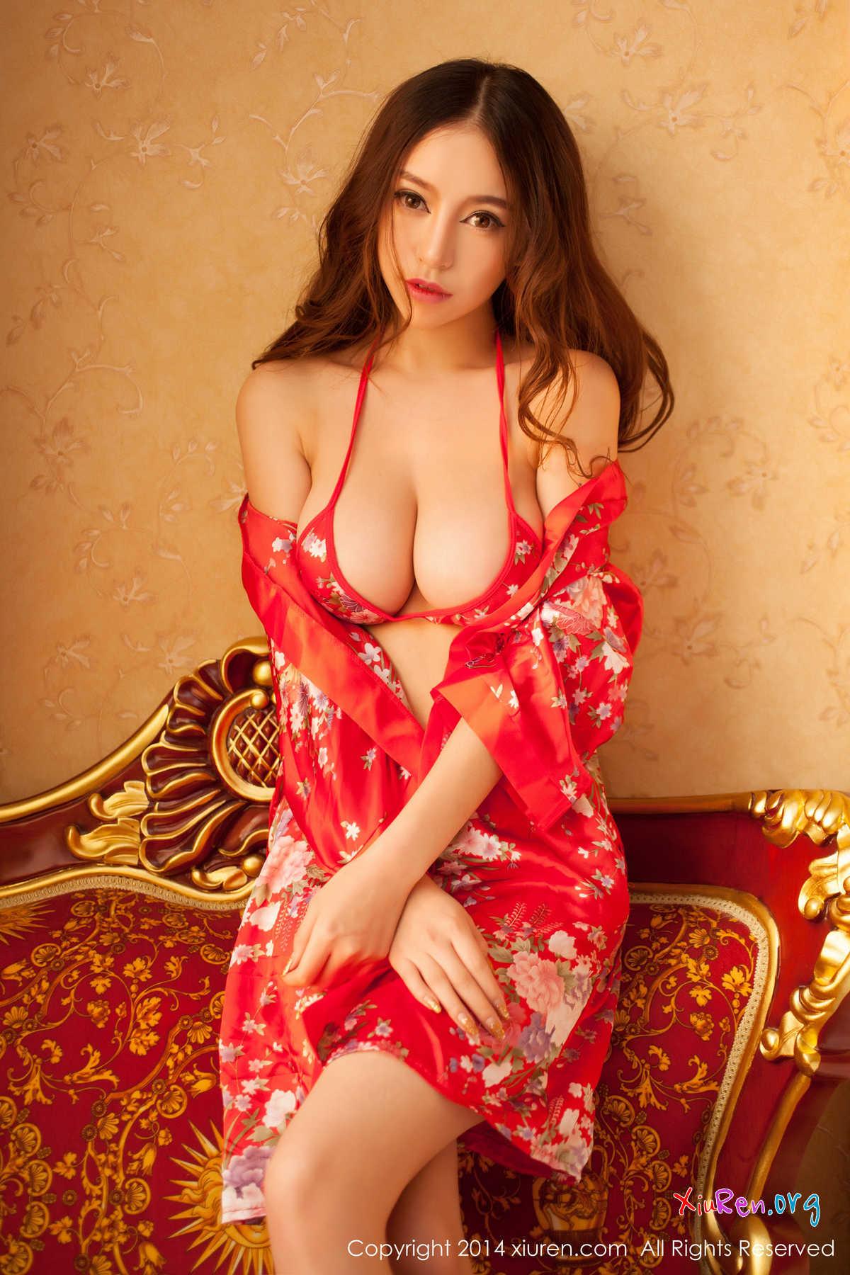 Японки женщины и фотки 15 фотография