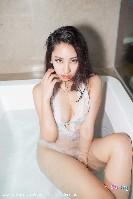 XiuRen-N00094-Annie-0027.jpg