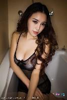 XiuRen-N00098-chensiqi-0004.jpg