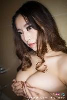 XiuRen-N00098-chensiqi-0053.jpg
