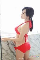 XiuRen-N00114-huangke-0035.jpg