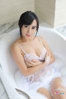 XiuRen-N00114-huangke-0091.jpg