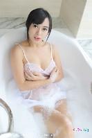 XiuRen-N00114-huangke-0093.jpg