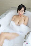 XiuRen-N00114-huangke-0106.jpg