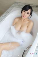 XiuRen-N00114-huangke-0107.jpg