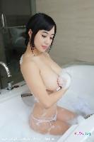 XiuRen-N00114-huangke-0118.jpg