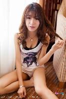 XiuRen-N00115-susie-0009.jpg