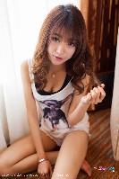 XiuRen-N00115-susie-0010.jpg