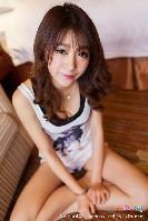 XiuRen-N00115-susie-0011.jpg