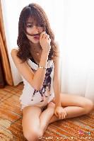 XiuRen-N00115-susie-0014.jpg