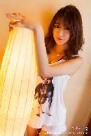XiuRen-N00115-susie-0017.jpg