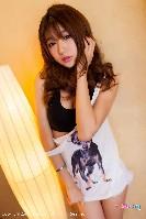 XiuRen-N00115-susie-0020.jpg