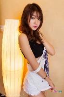 XiuRen-N00115-susie-0023.jpg