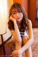 XiuRen-N00115-susie-0026.jpg