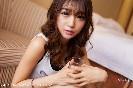 XiuRen-N00115-susie-0061.jpg