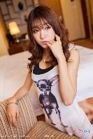 XiuRen-N00115-susie-0066.jpg