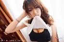 XiuRen-N00115-susie-0068.jpg