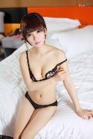 XiuRen-N00117-nier-0045.jpg