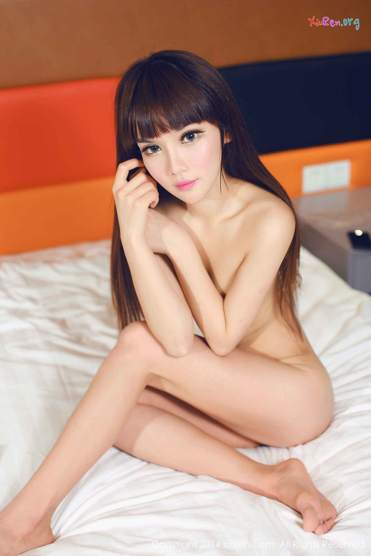 832 Seconds Hot Korean Teen