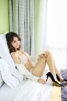 XiuRen-N00118-angelxy-0024.jpg